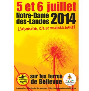 affiche-ndl2014