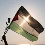 drapeau_palestine