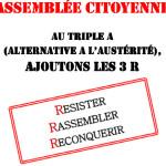 invit_accueil