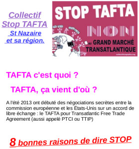150202_tract_TAFTA